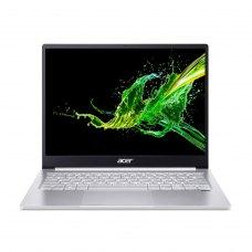 Ноутбук Acer Swift 3 SF314-59-36E8 (NX.A0MEU.007) Pure Silver
