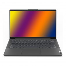 Ноутбук Lenovo IdeaPad 5 14ARE05 (81YM00DVRA) Graphite Grey