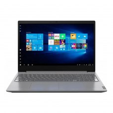 Ноутбук Lenovo V15-IIL (82C500NQRA) Iron Grey