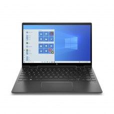 Ноутбук HP Envy x360 Convertible 13-ay0018ua (423U4EA) Nightfall Black
