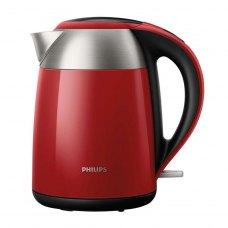 Електрочайник Philips HD9329/06