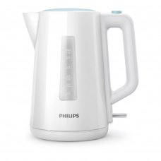 Електрочайник Philips HD9318/70