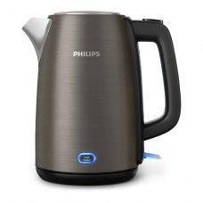 Електрочайник Philips HD9355/90