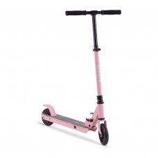 Електросамокат Proove Model Kids (Pink)
