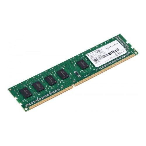 Модуль памяті DDR3 2048Mb Apacer (AU02GFA33C9NBGC) 1333MHz, PC3-10600, CL9, (9-9-9-24), 1.5V