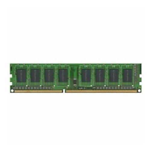 Модуль памяті DDR3 Exceleram 2048Mb (E30106A) 1333MHz, PC3-10600, CL9, (9-9-9-24), 1.5V