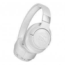 Навушники JBL Tune 750 BTNC White (JBLT750BTNCWHT)