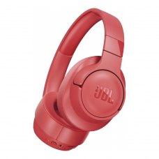 Навушники JBL Tune 700 BT Coral (JBLT700BTCOR)