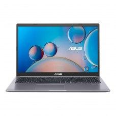 Ноутбук ASUS Laptop X515JF-EJ082 (90NB0SW1-M02960) Grey