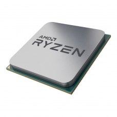 Процесор AMD Ryzen 9 5900X (3.7GHz 64MB 105W AM4) Tray (100-000000061)