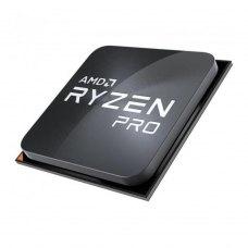 Процесор AMD Ryzen 3 2200GE (YD220BC6M4MFB) Tray
