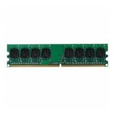 Модуль пам'яті DDR3 4096Mb GEIL (GN34GB1600C11S) 1600 MHz, PC3-12800, CL11, 1.5V, 1 планка