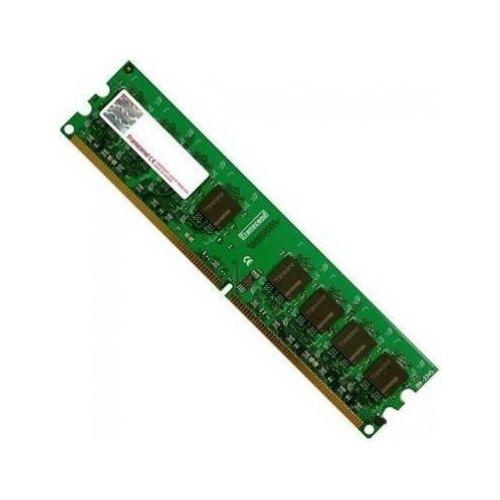 Модуль пам'яті DDR3 Transcend 4096Mb (JM1600KLH-4G) 1600 MHz, PC3-12800, CL11, 1.5V, JetRAM, 1 планка