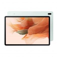 Планшет Samsung Galaxy Tab S7 FE (T735) TFT 12.4 4Gb/SSD64Gb/BT/LTE/Green