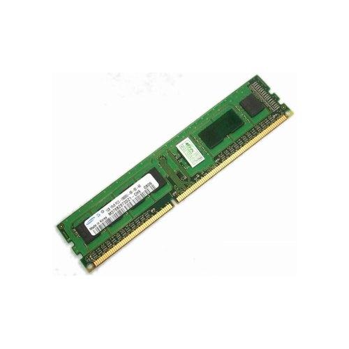 Модуль памяті DDR3 SAMSUNG 2048Mb (M378B5773DH0/CH0-CH9) 1333MHz, PC3-10600, PC3-10666, CL9