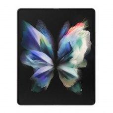 Смартфон Samsung Galaxy Z Fold 3 256GB (F926) Phantom Silver