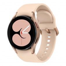 Смарт-годинник Samsung Galaxy Watch 4 (40mm) Gold (SM-R860NZDASEK)