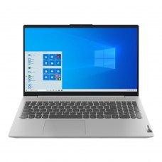 Ноутбук Lenovo ideapad 5 15ALC05 (81YQ00HURA) Platinum Grey