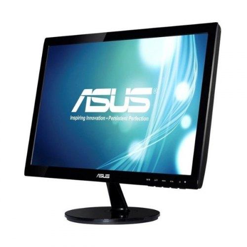 Монітор Asus VS197DE (90LMF1001T02201C)