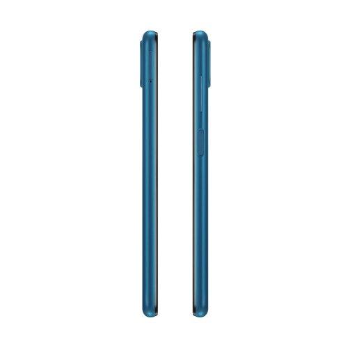 Смартфон Samsung Galaxy A12 32Gb (A127F) Blue