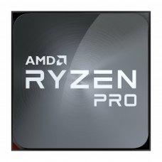 Процесор AMD Ryzen 5 2400GE (YD240BC6M4MFB)