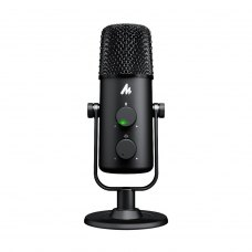 Мікрофон 2E Maono (2E-MPC020)