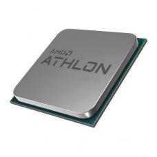 Процесор AMD Athlon 3000G (YD3000C6M2OFB)