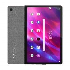 Планшет Lenovo Yoga Tab 11 4/128 WiFi Storm Gray (ZA8W0020UA)