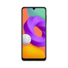 Смартфон Samsung Galaxy M22 128Gb (M225) Black