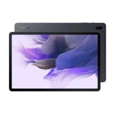 Планшет Samsung Galaxy Tab S7 FE 12.4 4Gb/SSD64Gb/BT/Wi-Fi/Black (SM-T733NZKASEK)