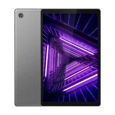 Планшет Lenovo Tab M10 HD (2nd Gen) Wi-Fi 64GB Iron Grey (ZA6W0128UA)