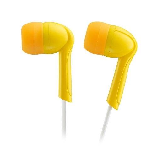 Навушники Pioneer SE-CL17-Y