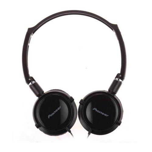 Навушники, Pioneer SE-MJ511-K