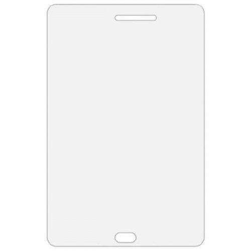 Захисна плівка Apple iPad2/3/4 matte