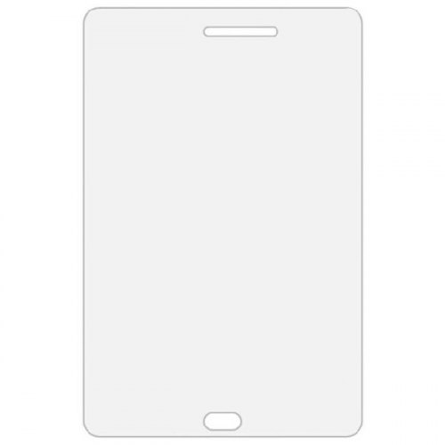 Захисна плівка Apple iPad2 matte