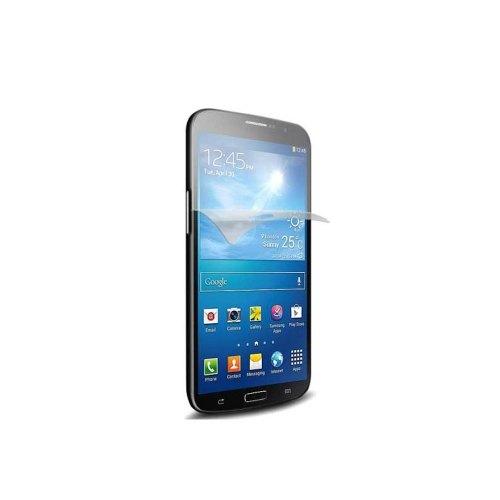 Захисна плівка Samsung i9250