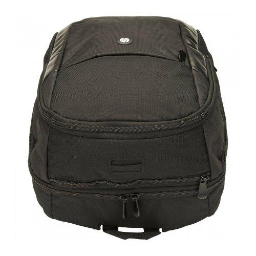 Рюкзак до ноутбука HP 15.6 Essential Backpack (H1D24AA)