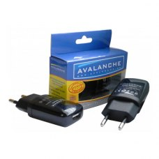 МЗП Avalanche (ACH-011) Универсал USB 1A