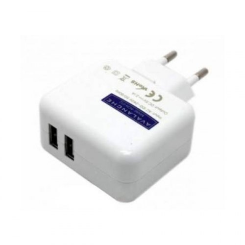 МЗП Avalanche (ACH-012) Универсал USB 2.1A