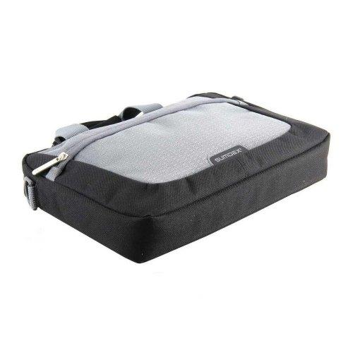 Сумка для ноутбука 10 Sumdex (PON-308BK)