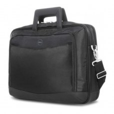 Сумка для ноутбука 16 Dell Pro Lite Business Case (460-11738)
