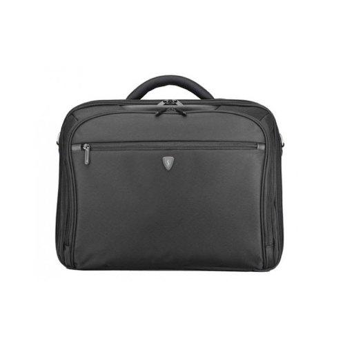Сумка для ноутбука 15.6 Sumdex Black (PON-351BK)