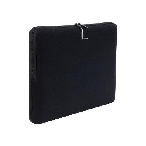 Чохол до ноутбука Tucano 18 Folder x notebook ws (BFC1718) неопрен, чорний