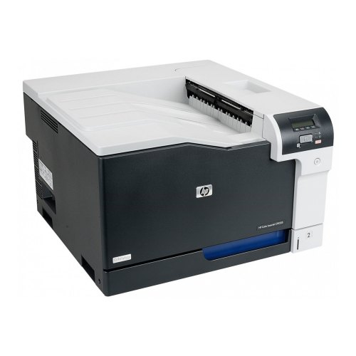 Принтер HP Color LaserJet СP5225dn (CE712A)