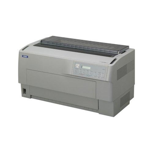 Принтер EPSON DFX - 9000 (C11C605011BZ)