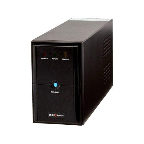 БатареядоПБЖ,LogicPower12V7Ah