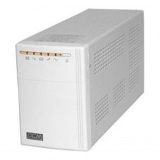 ДБЖ Powercom KIN-3000 AP 3000 В*А, 1800 Вт