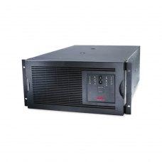 Пристрій безперебійного живлення APC Smart-UPS 5000VA Rack/ Tower (SUA5000RMI5U)