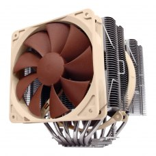 Кулер до CPU, Noctua (NH-D14)