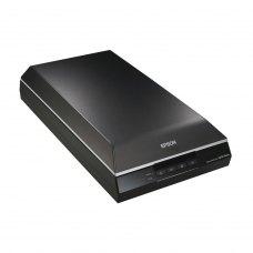 Сканер EPSON Perfection V600Photo (B11B198033)